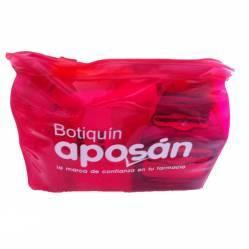 BOTIQUIN-APOSAN