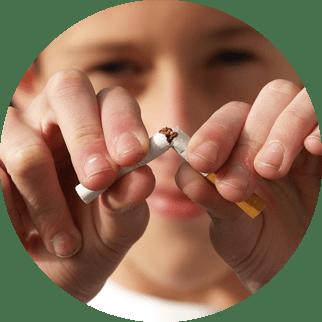 ServiciosFoto_tabaquica