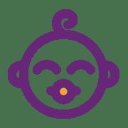 icono-PesaBebe-servicios Farmacia Ciudad Alta