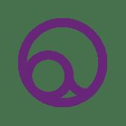 icono-cellActive-servicios Farmacia Ciudad Alta
