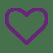 icono-corazon-servicios Farmacia Ciudad Alta