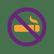 icono-fumar-servicios Farmacia Ciudad Alta