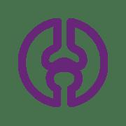 icono-ortopedia-servicios (1)