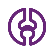 icono-ortopedia-servicios Farmacia Ciudad Alta