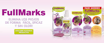 Fullmarks - Farmacia Ciudad Alta