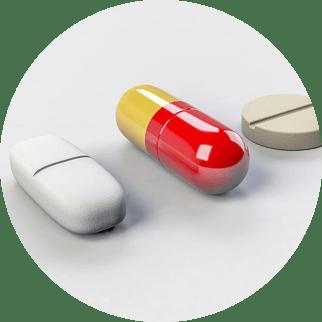 ServiciosFoto_dosificacion - Farmacia Ciudad Alta