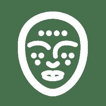ServiciosIconoGrandeBlanco_Dermo - Farmacia Ciudad Alta