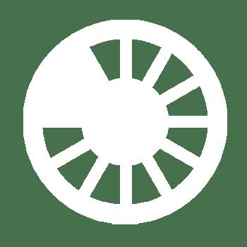 ServiciosIconoGrandeBlanco_Dosificacion - Farmacia Ciudad Alta