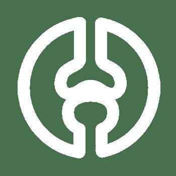 ServiciosIconoGrandeBlanco_Ortopedia - Farmacia Ciudad Alta