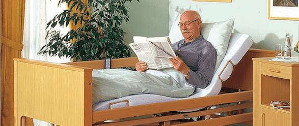 descanso - Farmacia Ciudad Alta
