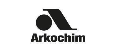 arkochim arkopharma - Farmacia Ciudad Alta
