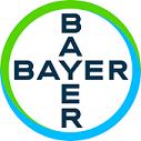 bayer - Farmacia Ciudad Alta