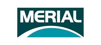merial - Farmacia Ciudad Alta