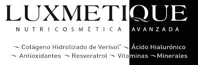luxmetique nutrición cosmética avanzada Farmacia Ciudad Alta
