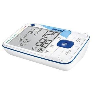 Tensiómetro para medir la hipertensión