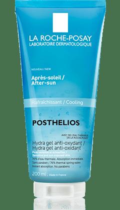 La Roche-Posay Posthelios Hidra Gel - Protectores Solares