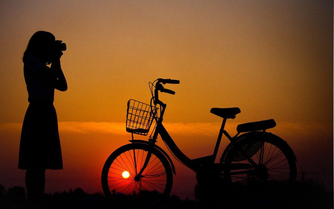 Después del sol
