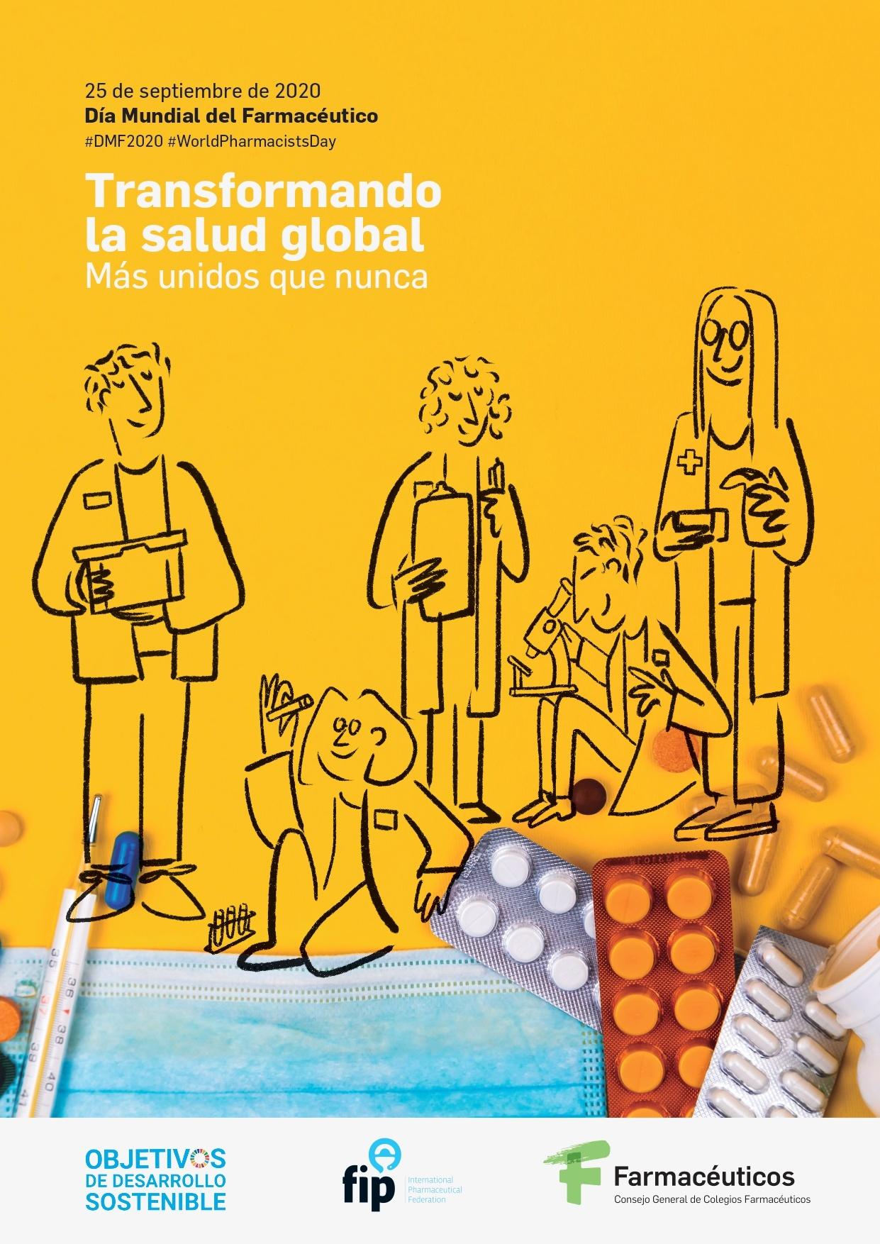 2020-Dia-Mundial-Farmaceutico-Castellano_cartel
