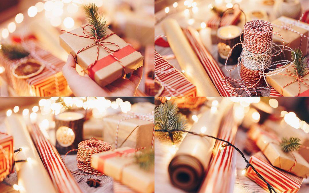 ¿Este año no sabes qué regalar en navidad?