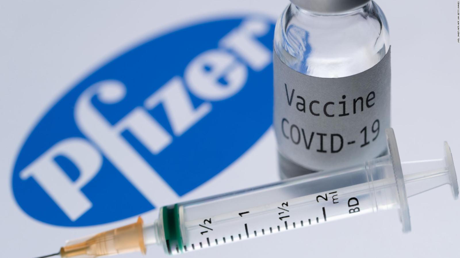 vacuna_pfizer_biontech