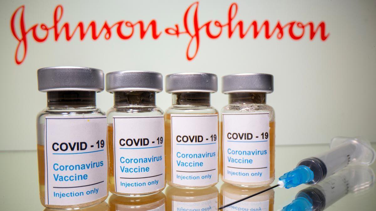 Vacuna_Janssen_Covid_19