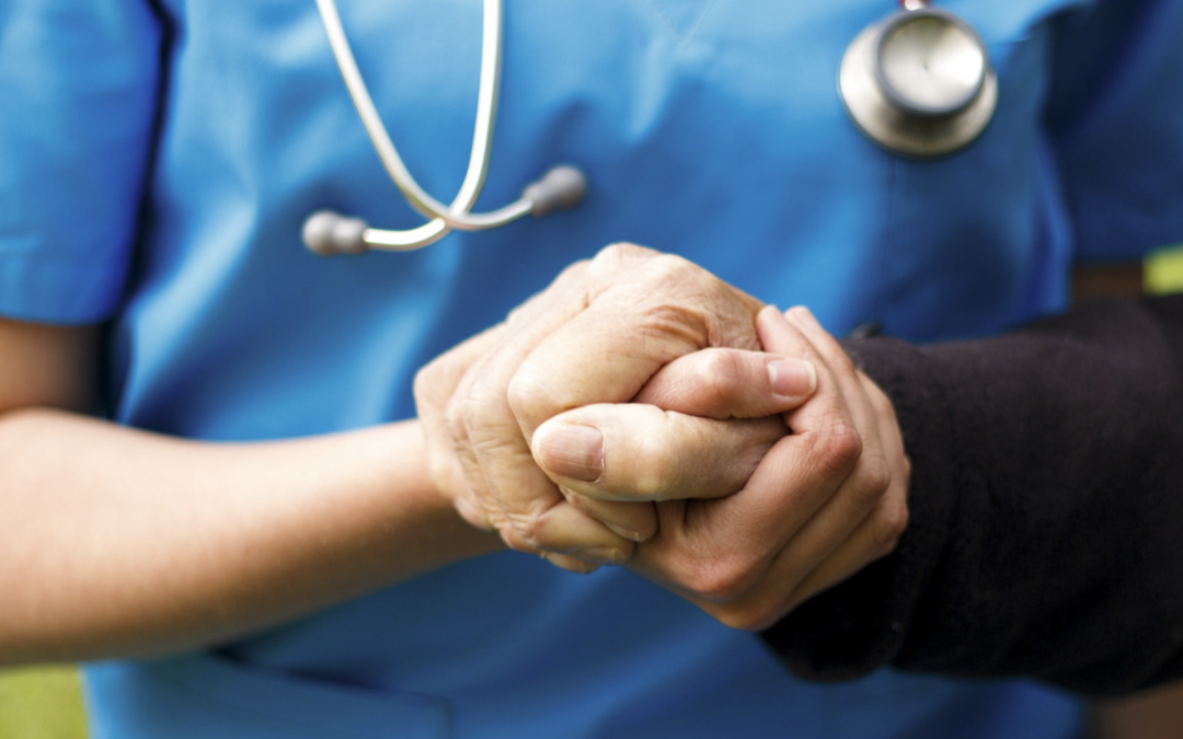 El Alzheimer, su evolución y nuevos estudios
