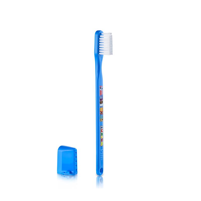 Cepillo pocoyo - phb
