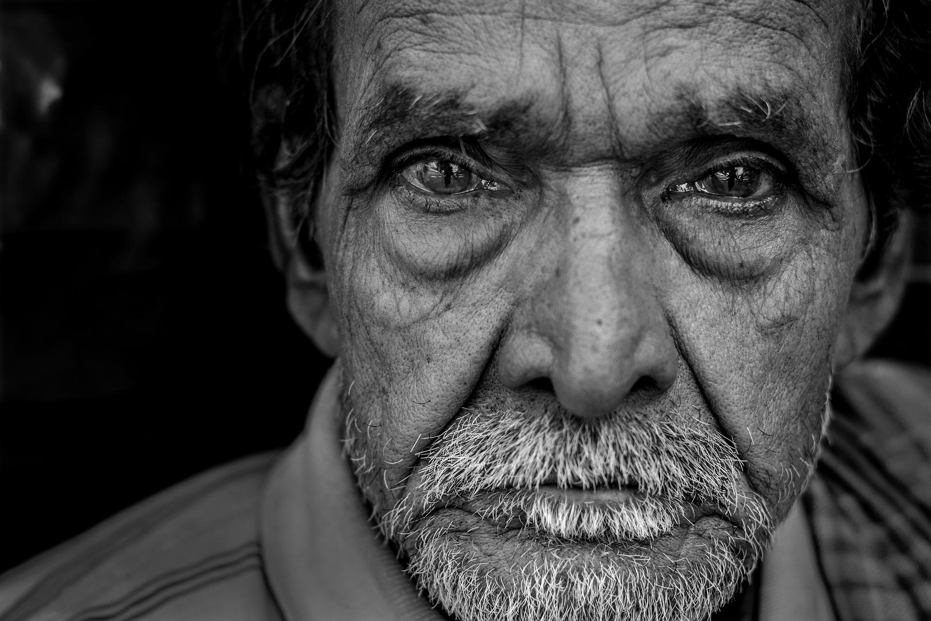 El Alzheimer su evolución y nuevos estudios